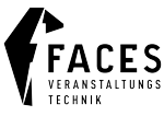 faces_logo_solid_black.png